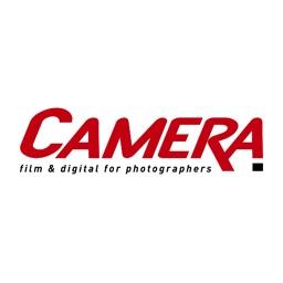 Camera Magazine