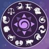 Daily Horoscopes - Astrology