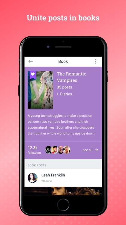 Inkopus App screenshot-4