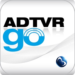ADTVR Go HD