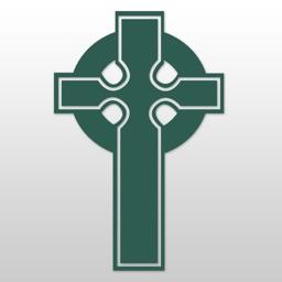St. Patrick - Elkhorn, NE