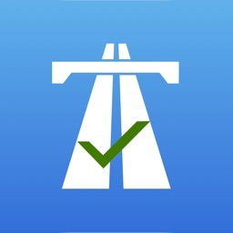 TollCheck - Portugal Electronic Tolls
