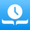 Speed Reading: leer más rápido