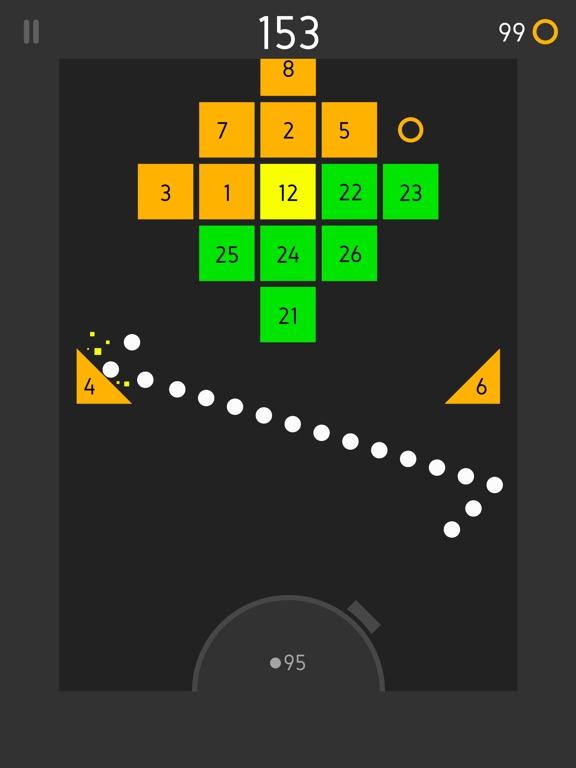 Ballz Shooter screenshot 6