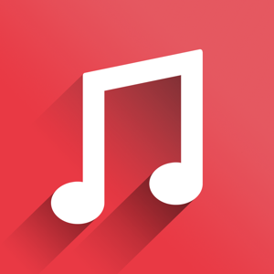 Music Tube - Music Video Play Music app