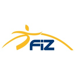 FiZ Kiel