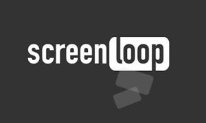 Screenloop