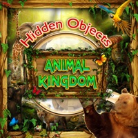 Codes for Hidden Objects Animal Kingdom Hack