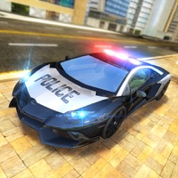 Codes for City Police Chase Car Robbery Hack