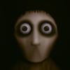 MoMo The Horror Game