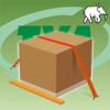 TYA - Securing cargo artwork