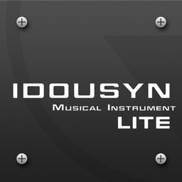 iDousyn Lite