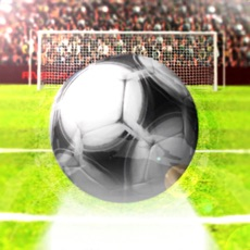 Activities of Football Championship-Freekick