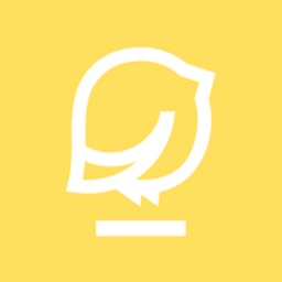 Yellowbird Education