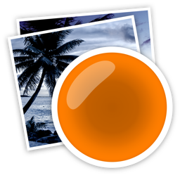 Ícone do app Hydra - Belas Imagens HDR