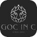 54.GOC IN C