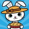 Yasa Pets Village - iPhoneアプリ
