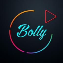 Bolly - Feel The Heart Video