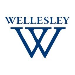 Wellesley College Bus Tracker