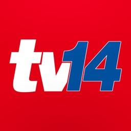 TV 14 ePaper