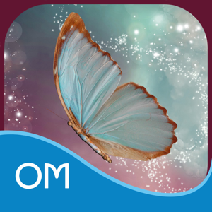 Passion & Purpose Meditations app