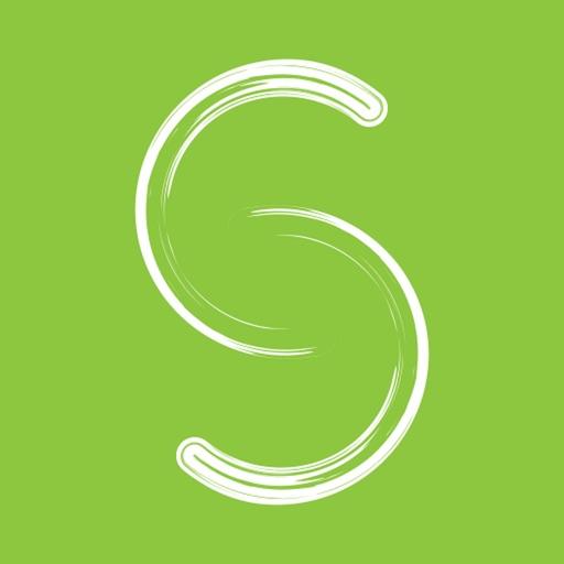 SignCom