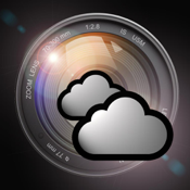 Weather Webcams app review