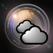 Weather & Webcams