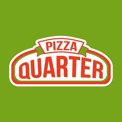 Pizza Quarter Ward End