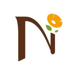 Nadia プロの人気レシピを簡単検索
