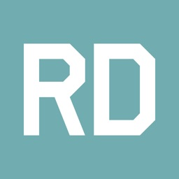 Russell Dickerson's: RD app