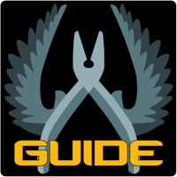 Codes for Pro Guide for CS:GO Hack
