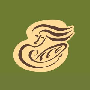 Panera Bread Food & Drink app
