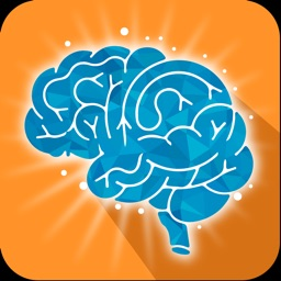 Memory Sequence - Brain Game
