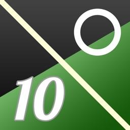Kakuro Challenge - Cross Sum