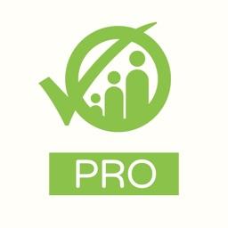 SmartReno Pro