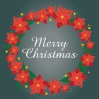 クリスマス| グリーティングカード icon