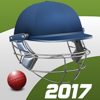 Cricket Captain 2017 - Kavcom Limited