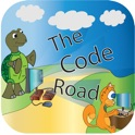 STEM Storiez - The Code Road