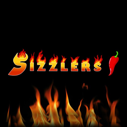 Sizzlers Glenrothes