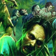 Activities of DEAD PLAGUE: Zombie Survival