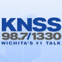 98.7 and 1330 KNSS