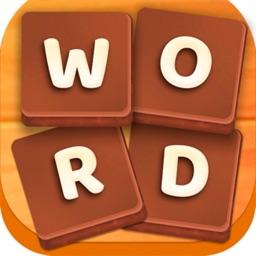 Word Delish