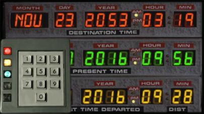 DeLoraen Time Circuitのおすすめ画像3