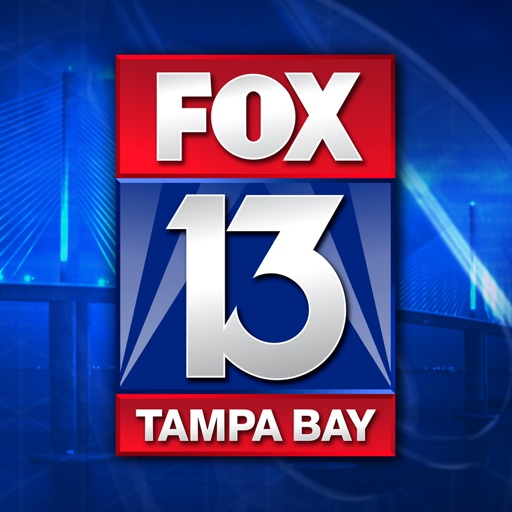 FOX 13 News Tampa Bay
