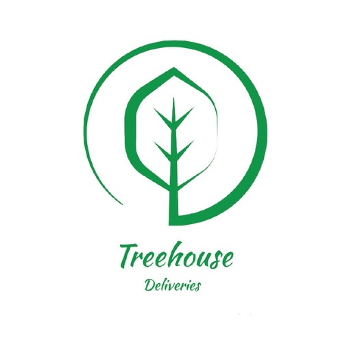 Treehouse Deliveries
