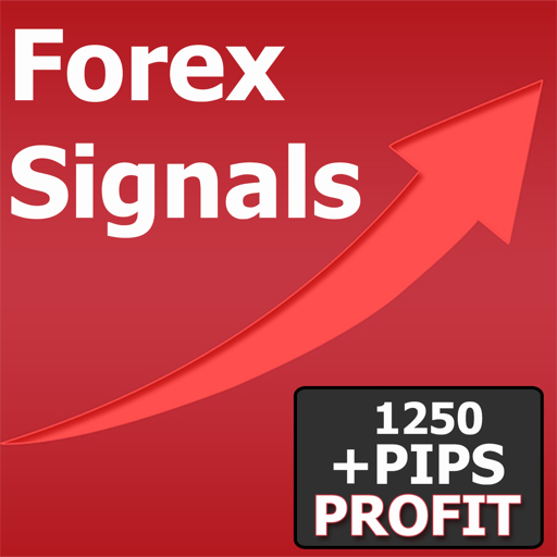 Forex Signals Crypto Signals For Mac
