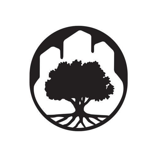 Garden City App