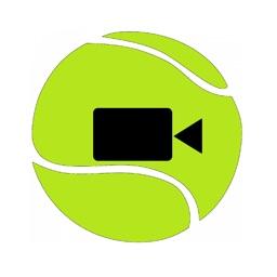 tennis swingcam