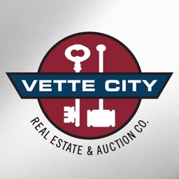 Vette City